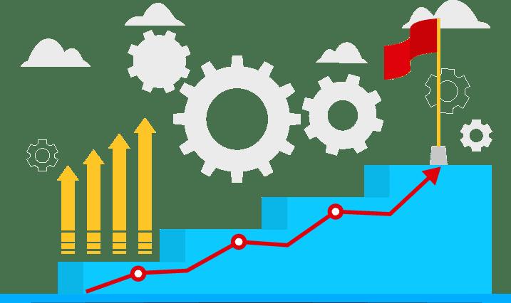 Automatiza tus procesos con RPA