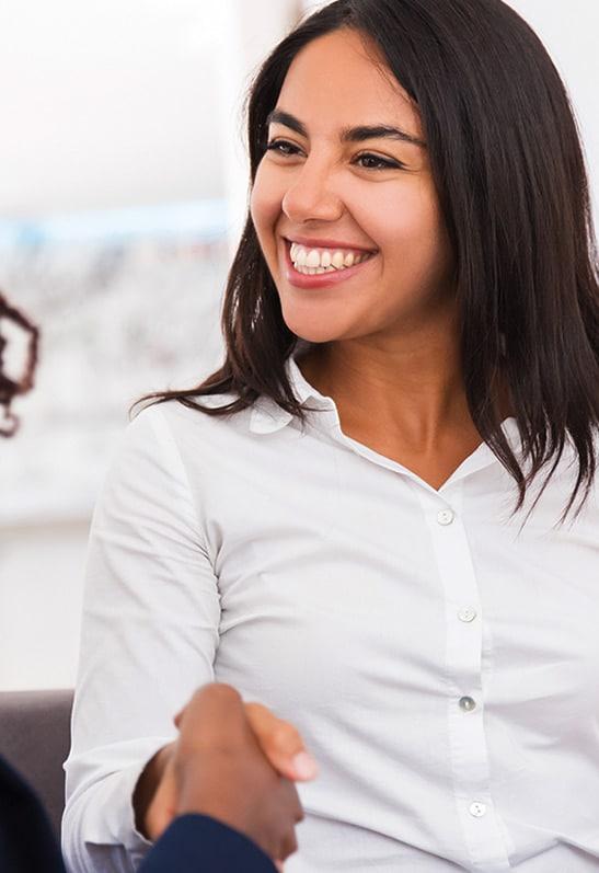 El alto rendimiento proporciona mayor tasa de cierre de ventas, ventas cruzadas, clientes satisfechos y fidelización