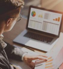 Métodos efectivos para hacer un análisis de clientes