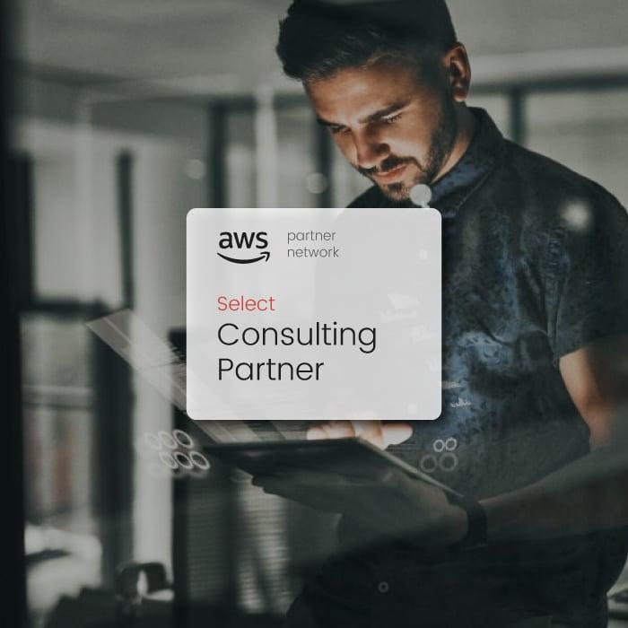 Amazon Web Services, La plataforma en la nube más adoptada y completa en el mundo