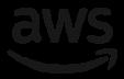 aws-logo-zerviz